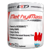 Methyl Mass Platinum Series