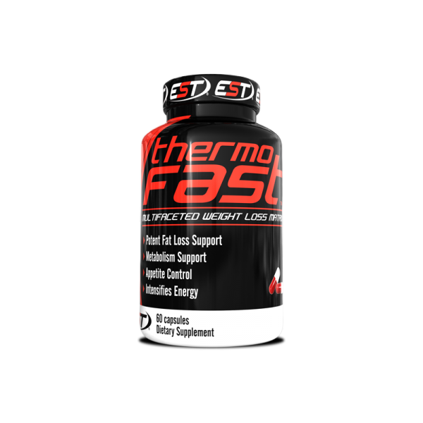 Thermo-Fast™